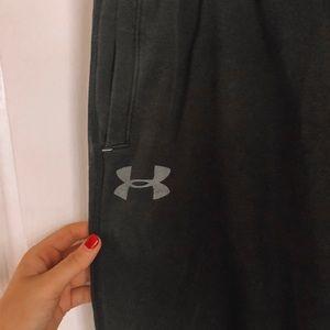 UA Sweatpants